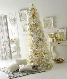 Photo Deco Noel : decoration de noel interieur ~ Zukunftsfamilie.com Idées de Décoration