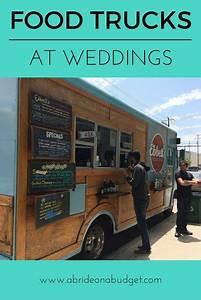 Food Truck Occasion : les 25 meilleures id es de la cat gorie food truck occasion sur pinterest blackberry link ~ Gottalentnigeria.com Avis de Voitures