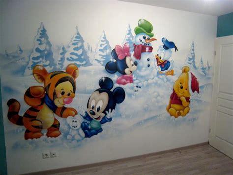 deco chambre bebe theme jungle chambres d 39 enfants particuliers graffiti concept