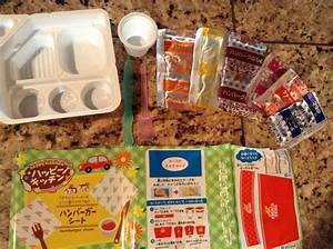 Popin cookin hamburger set | Japan candy | Pinterest ...