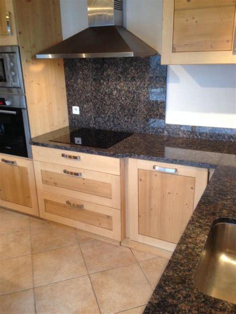 granit pour cuisine plans de travail en naturelle marbre et granit pour