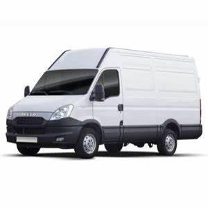 Pieces Iveco Daily : casse auto rouen les pi ces de iveco daily en vente ~ Voncanada.com Idées de Décoration