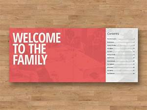 Best 20  Welcome New Employee Ideas On Pinterest