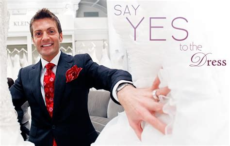 Randy's Top Ten Tips Before Saying Yes To