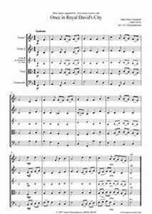 Billie Jean for String Quartet | MuseScore| For the ...