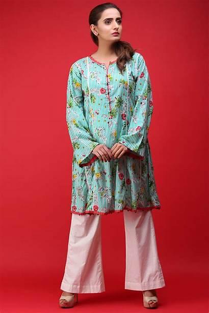 Summer Warda Latest Dresses Shirts Lawn Printed