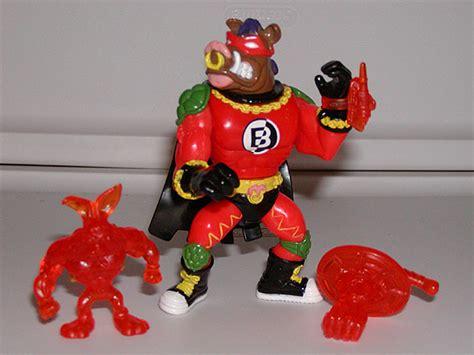 Super Heroes Turtle Action Figures