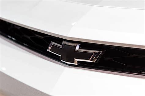 2018 Chevy Camaro Redline Pictures & Photos