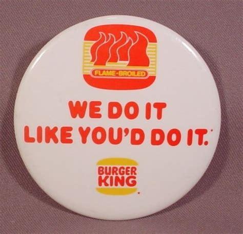 slogan cuisine fast food slogans quotes