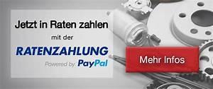 Jetzt Kaufen Später Bezahlen : kfz ersatzteile g nstig online kaufen kfz teile von ~ Markanthonyermac.com Haus und Dekorationen