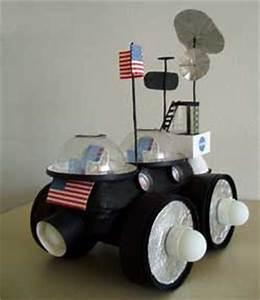 Moon Fit Buggy : 3d projects moon buggy ~ Eleganceandgraceweddings.com Haus und Dekorationen