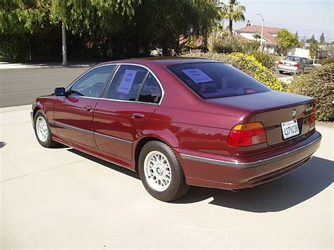 Bmw Of Riverside New And Used Bmw Dealer Serving .html
