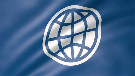 World Bank Approves $62 million loan to Georgia for the ...
