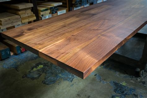 table tops house  hardwood