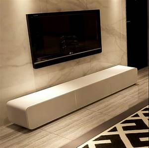 Best living room tv stand ideas mywhataburlyweekcom for Modern cabinets for living room
