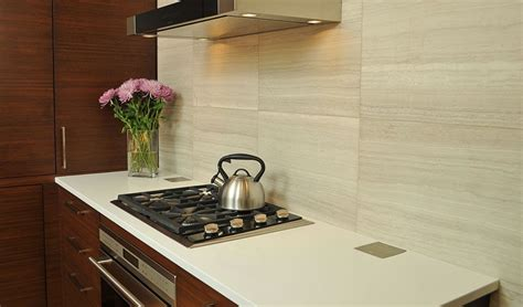 Kitchen Countertop Popup Outlets  Lew Electric Fittings. Private Living Room. Living Room El Cajon. Grey Colored Living Rooms. Living Room Shop. Living Room Furniture Sale Uk. Oriental Rug Living Room. Living Room Perspective. Orange And Brown Living Room