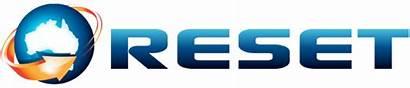 Reset Retina Genesis Biometric Clock