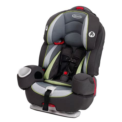 2015 picks best booster seats babycenter