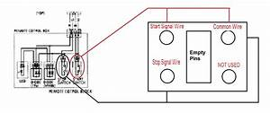 Honda Eb3800x Remote Start Wiring Diagram