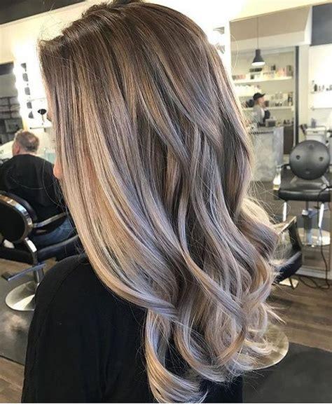 maintenance hairstyles ideas  pinterest