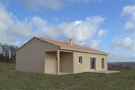 constructeur maison bergerac ventana