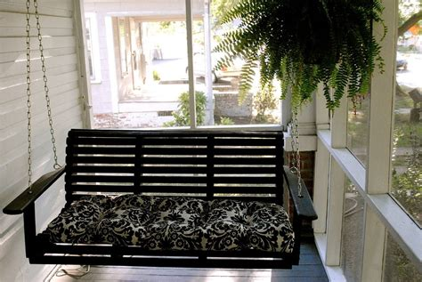 home depot porch swing front porch swing home depot porch ideas the best home