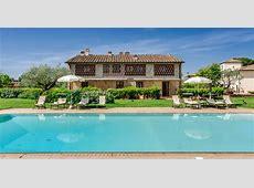 Tuscany villas, self catering Tuscany, villas in Tuscany