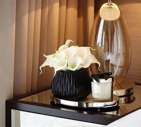 home interior accessories wholesale interior design accessories enchanting home