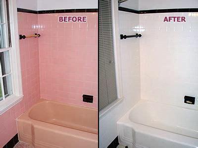bathtub refinishing tub tastic bath tub refinishing