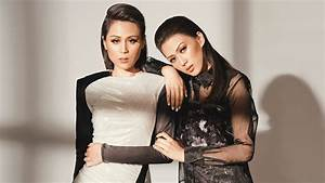 Toni Gonzaga And Alex Gonzaga Mary Marry Me | Preview