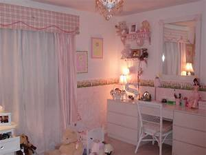 Diy, By, Design, 10, Year, Old, Girls, Room