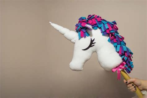 magical unicorn crafts mad  crafts