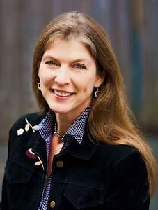 Florida LGBT Marriage Officiant Janet Herrick - Florida ...