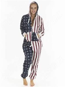 Combinaison Pyjama Homme Polaire : liste de couple de samuel r et chlo t bouillotte ~ Mglfilm.com Idées de Décoration