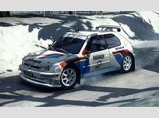 306 MAXI T16 EVO 2 RaceDepartment