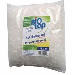 Anti Calcaire Lave Vaisselle : anti calcaire sel regenerant lave vaisselle biotop ~ Premium-room.com Idées de Décoration