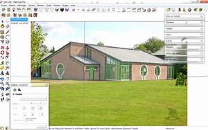 Dessiner Plan De Maison : dessiner des plans de maison ~ Premium-room.com Idées de Décoration