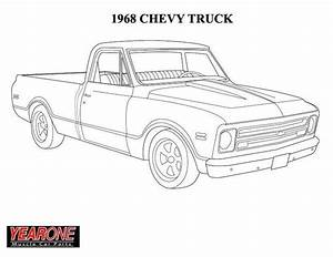 57 chevy coloring pages coloring pages With 1955 chevy hot rods