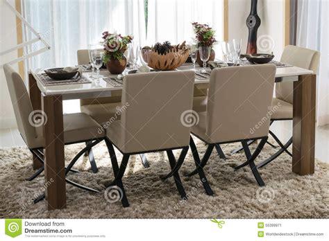 chaises confortables nl funvit com eetkamertafels modern