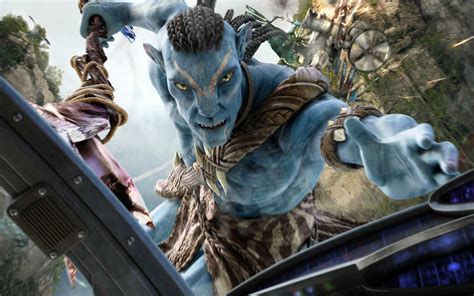 avatar  game ps games torrents