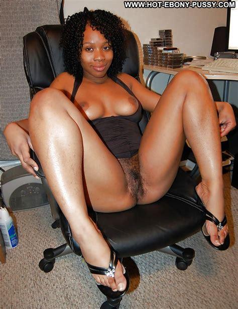 several amateurs ebony amateur softcore horny nude