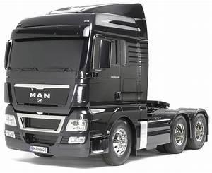Lkw Bettwäsche Man : tamiya 1 14 man lkw tgx 3 achs rc elektro truck kit ~ Kayakingforconservation.com Haus und Dekorationen