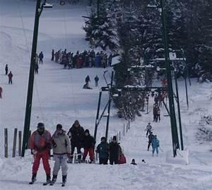 Weißer Stein Putzmittel : skigebiet wei er stein skiurlaub skifahren testberichte ~ Buech-reservation.com Haus und Dekorationen