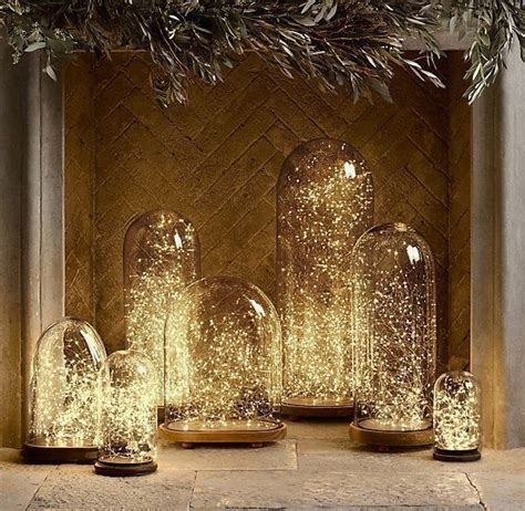 lighted willow branches 20 amazingly pretty ways to use string lights
