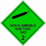 Danger Flammable Sign | 600 x 600 jpeg 36kB