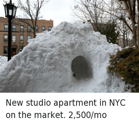 Meme Nyc 20 Jokes About New York That Are Actually Homesnacks