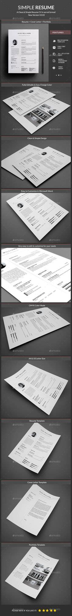 Cv Onl by 1000 Ideas About Cv Templates Word On