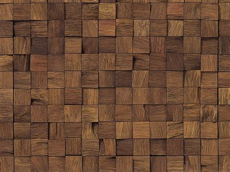 Holz Mosaik Fliesen by Mosaic Wood Tile Porcelanosa Accent Wall Master Bath