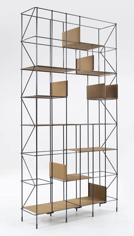 librerie mobili moderni librerie autoportanti nel 2019 furniture scaffalature