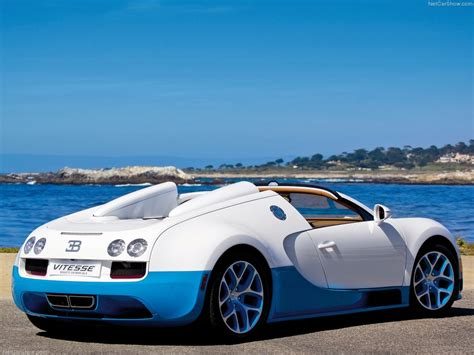 Veyron Curb Weight by Top 5 Most Expensive Cars Made Pakwheels